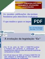 Comparação Ex com ATEX.pdf