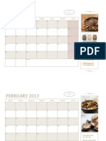 Small Business Calendar_1_Mon Start21