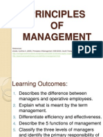 principlesofmanagement.pptx