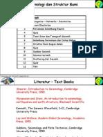 sedi_pengantar.pdf