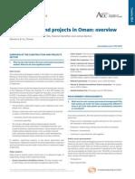 Omanpdf.pdf