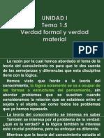 01 Caracterización de La Logica II