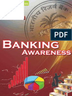 Banking Awarness3