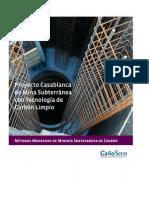Métodos Modernos de Minería Subterránea de Carbón.pdf
