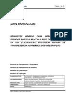 NT_6008_rev.04_VAC.pdf