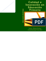 Manual BE