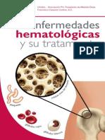 enfermedades_hematologicas