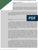 Recursos Teológicos - Materiales académicos.pdf