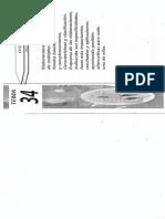 Tema 34 Fondos Basicos y Complementarios