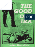 Good Old Ira Sf Publ Dept 1985