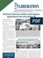 Iran Liberation - 263 (English)