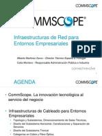 Infraestructuras de Red_2013