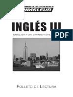 ESL-Spanish Phase3-Bklt 2012 2