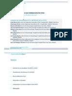 Programa Formativo EPOC. La Doble Broncodilatación