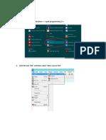 Job Sheet C++