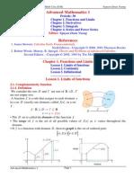 AdMaths1-15.pdf