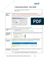 CE Assessment Criteria User Guide.doc