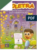 Coleção Adolera - Volume 04