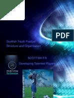 Presentation Scotland