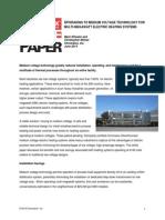 DirectConnectMediumVoltageWhitePaper.pdf