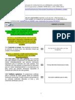 Cuestionario Antonio Rocha