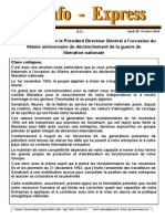 Info_express_172014.pdf