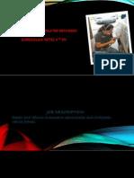 esmeralda ortiz pd4b careerpresentation