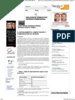 ESPONJAMIENTO, COMPACTACIÓN Y COMPENSACIÓN DE TIERRAS - Libro 967 - NIVELACIÓN DE TERRENOS POR REGRESIÓN TRIDIMENSIONAL.pdf