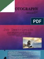 jennifer murillo pd4b careerpresentation