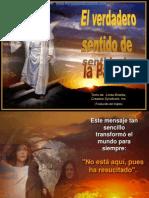 pascua.pps