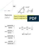 matematicka uglovi