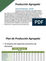 Practica Requerimiento de Produccion