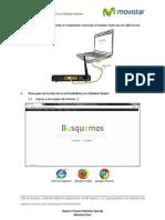 DOC_8303.pdf