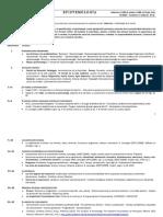 Epstmlgy III - 2014 Flsfía