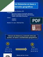 calculo_dist_azimuth_planas_new.pdf