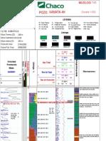 Mud log KNT 4H TVD.pdf