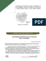 Dialnet-NecesidadesFormativas-2880941