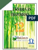 TuyenTapVanMau12