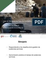 GSQuimicos.pdf