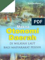 Buku_Otonomi_Daerah.pdf