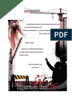 Trabajo Monografico Apaza Vargas Cesar Augusto