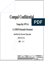 2c390_Compal_LA-5841P.pdf
