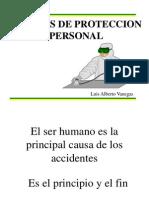 PRESENTACION EPP.ppt