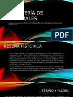 INGENIERÍA DE MATERIALES.pptx