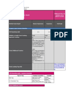 2014 SAIT Grant Recruitment Sep29_Mar1 (4).xlsx