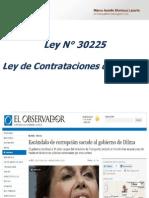 Ponencia Dr. Montoya