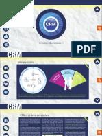 Crm Materiales Actividad de Aprendizaje 4.PDF