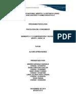 Borrador_trabajo_colaborativo_3.pdf