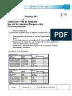 TP 01 Diseño de Ficha de Máquina y Definición de Función (1)