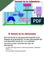 1 Ejemplo Ejecucion de Instruccion